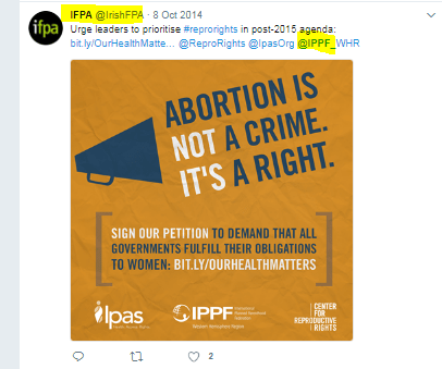 Abortion IFPA IPPF - Copy