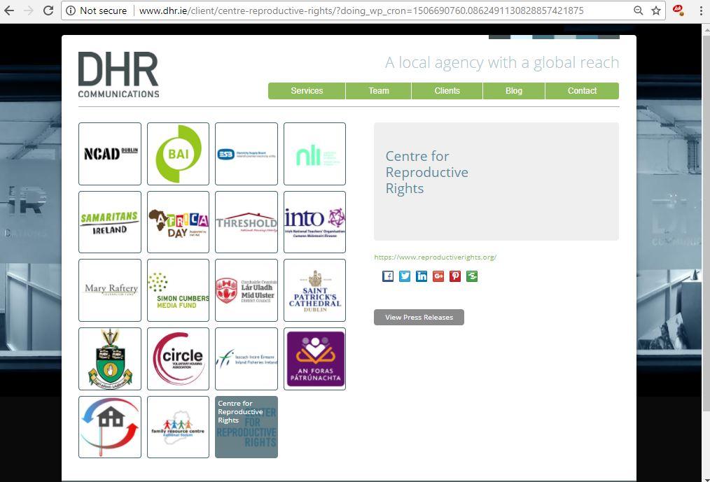 CRR_is_DHR_client[1]