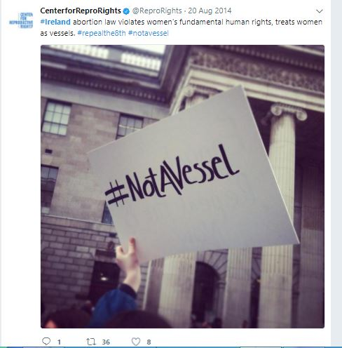 CRR_tweets_repealthe8th.20[1]