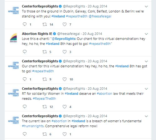 CRR_tweets_repealthe8th.23,24,25[1]