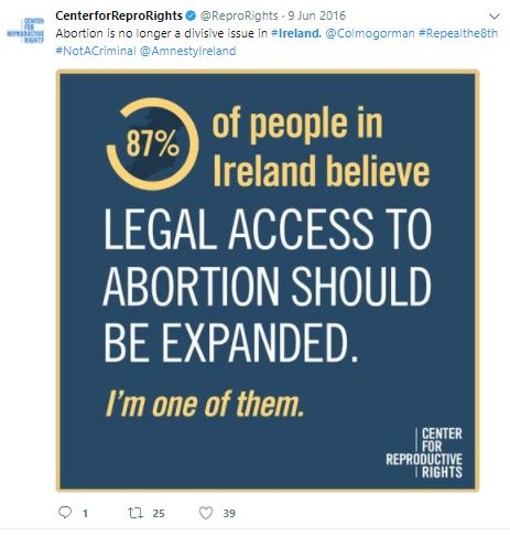 CRR_tweets_repealthe8th.3[1]